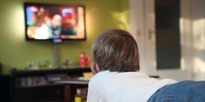 Videoload Gutscheincode für Telekom Entertain Comfort / Premium