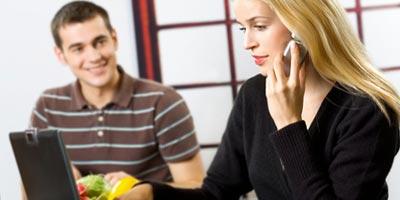 wechsel zur telekom komplettwechsel ohne einrichtungspreis bonus. Black Bedroom Furniture Sets. Home Design Ideas