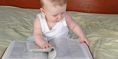 E-Books / Apps für Bücher, Zeitungen, Zeitschriften setzen sich durch