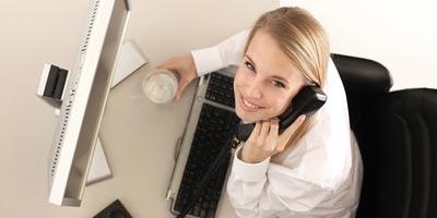 TeleColumbus: neue Tarife / Preise und höhere Internet Bandbreiten