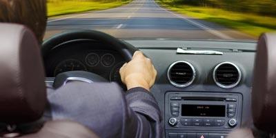 Trend geht zur Navigation über Handy / Smartphone und Tablet PC