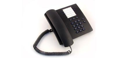 Die Deutschen und ihr Telefon - interessante Fakten rund ums Telefon