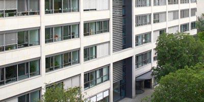 Kabelnetzbetreiber TeleColumbus mit neuer Zentrale in Berlin