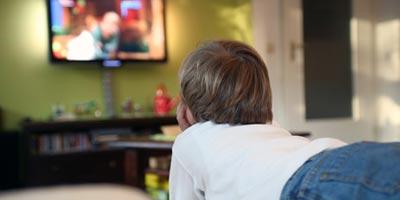 TeleColumbus rüstet Kabelnetz in Tambach-Dietharz auf (Digital-TV)