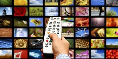 Telekom Entertain: Mehr regionale Programme von Sat.1 und RTL
