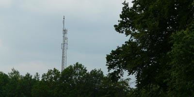 Vodafone sieht Zukunft in LTE, Telekom im Glasfaser (Festnetz)