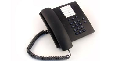 150 Jahre Telefon / Telefonie - ein Rückblick in die Geschichte