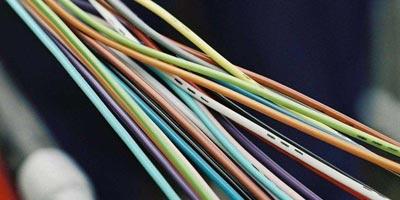 70 bis 80 Milliarden Euro für flächendeckendes Glasfasernetz nötig