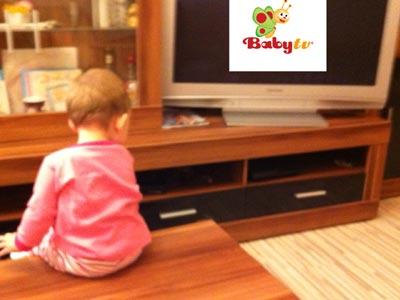 Baby TV, yourfamily, Spiegel TV Wissen HD neu bei Telekom Entertain