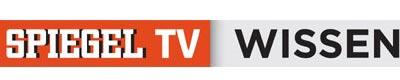 Spielgel TV Wissen bei Telekom Entertain