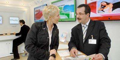 Dietzenbach mit Unitymedia Shop für Telefon, Internet und TV