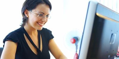 Internet-Banking bzw. Online-Banking hat sich fest etabliert