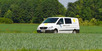 Kabel Deutschland versorgt schon 7,5 Mio. Haushalte mit 100 Mbit