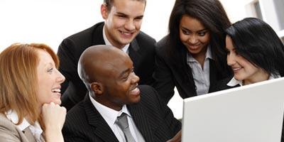 O2 LTE Business Tarif: Funk Internet für Firmenkunden / Unternehmen