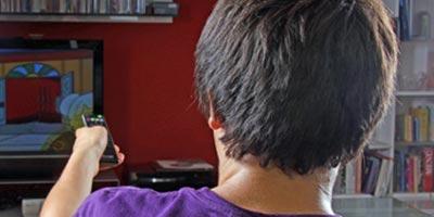 Vodafone TV Zusatzpakete 1 Monate ohne Aufpreis erhalten (Angebot)