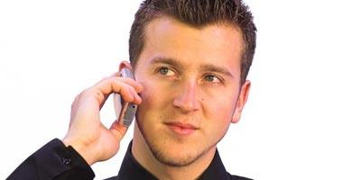 Bessere Sprachqualität bei Telekom / T-Mobile mit HD-Voice Telefonie