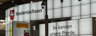 Breitband Ausbau in Bayern, Rheinland-Pfalz und Niedersachsen