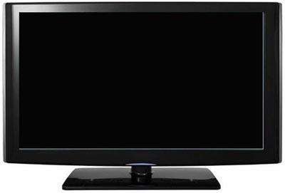 Jeder 10. hat internetfähigen TV, aber nur 13 Prozent nutzen Internet