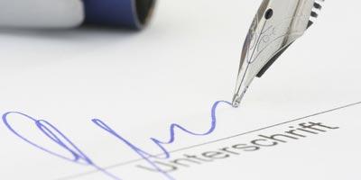 Neuerungen im Telekommunikationsgesetz (TKG) werden befürwortet