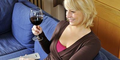 Romance TV HD bei Kabel Deutschland empfangen ab Dezember 2011