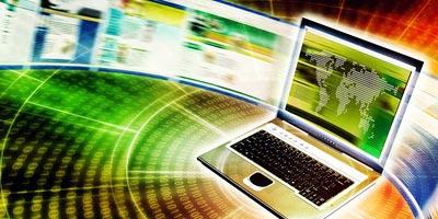 Social Networks / Communitys: Mitglieder passen Datenschutz an