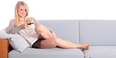 Telekom Chef: Mit Entertain das Fernsehen von morgen erleben