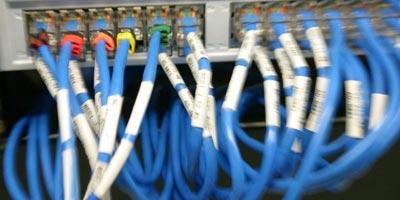 Unitymedia Breitband Internet Ausbau in Beckum + Ennigerloh (NRW)