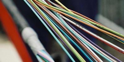 Unitymedia Breitband Internet Ausbau in Oelde und Wadersloh (NRW)