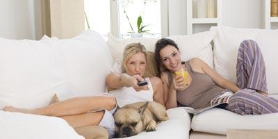 Vodafone TV erweitert HD Sender Vielfalt - bald 18 mal HDTV