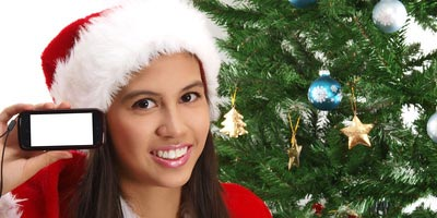 congstar Studie belegt: Prepaid Karten sind beliebte Geschenke