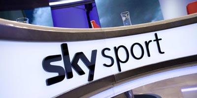 Exklusiv auf Sky: Barcelona gegen Leverkusen / Basel gegen Bayern