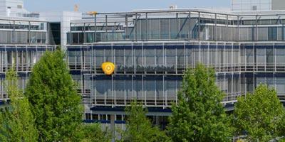 Kabel Deutschland: 1,5 Mio. Internet + Telefon / 1,4 Mio. Premium TV Kunden
