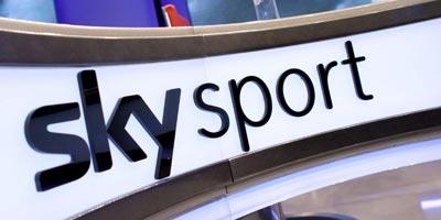 Kostenfreier Empfang von Sky Sport News HD bis 19. Januar 2012