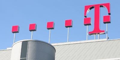 """Telekom Chef: """"Deutschland hat Appetit auf Internet Geschwindigkeit"""""""