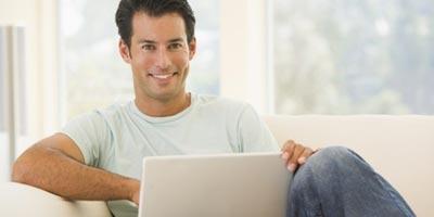 92 Prozent der Jüngeren in Social Networks aktiv / 78 Prozent täglich