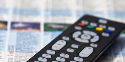 Änderungen am Fernsehprogramm in Zwickau bei TeleColumbus