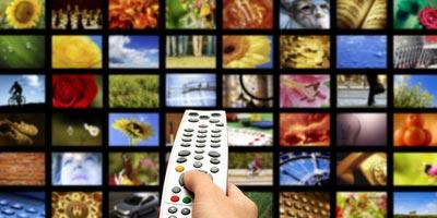 EWE bietet Online-TV PLUS an: HDTV und Empfang per iPad + TV