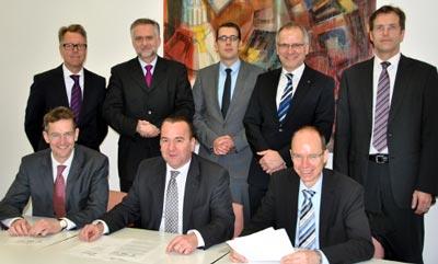 osnatel will Breitband Internet Ausbau in Region Osnabrück stärken