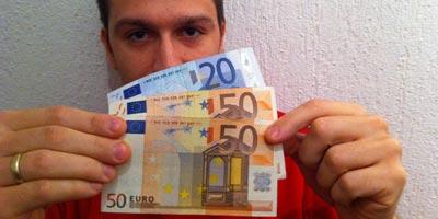 Telekom Wechslerbonus mit 120 Euro Gutschrift endet im Januar 2012
