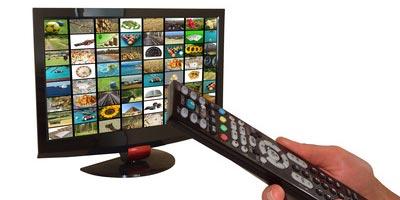 12 HD Sender im digitalen Grundpaket vom Kabelanbieter Primacom