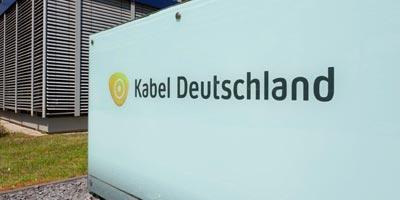 20 Euro Onlinebonus Kabel Deutschland Internet & Telefon 8, 16, 32flex