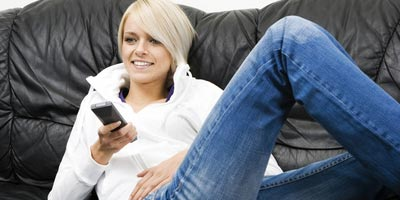 HD Fernsehen weltweit im Durchbruch: Penetration bis 2016 ca. 50%