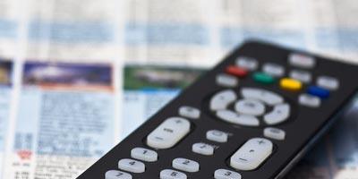 Satelliten-TV überholt erstmals Kabelfernsehen – dank Digital TV