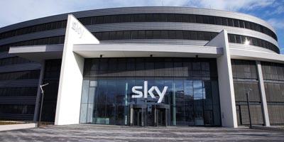 Sky in Deutschland im Trend: erstmals mehr als 3 Millionen Kunden