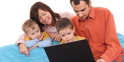 Telefónica Germany führt Internet-Versicherung für seine Kunden ein