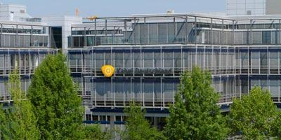 Kabel Deutschland kann 10 Millionen Haushalte mit 100 Mbit versorgen