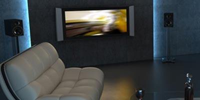 Prognose Verkauf von Fernsehern: erstmals mehr als 10 Millionen TV's
