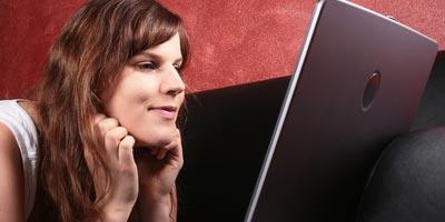 54 Prozent der Internetnutzer sieht Datenschutz Verantwortung bei sich