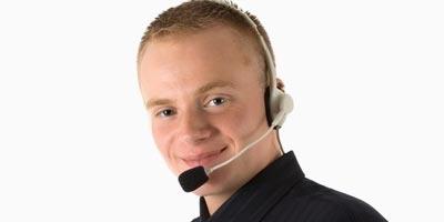 connect Hotlinetest: Vodafone Hotline erreicht wieder Spitzenplatz