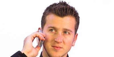 EWE Einfach Mobil Tarife nun auch ohne DSL Vertrag bestellbar